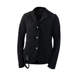 AIRJUMP - Airbag show jacket