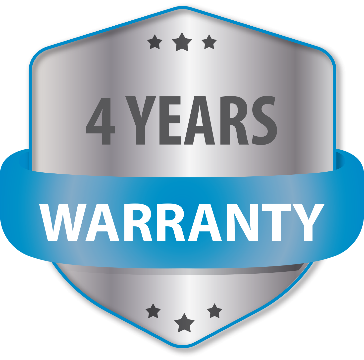 Helite airbags are reusable.